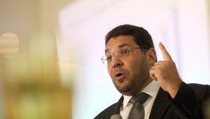 Secretário do Tesouro diz que chance de aprovar reforma da Previdência em 2019 é alta