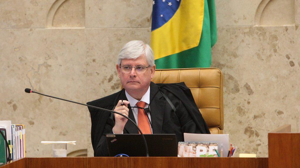 Carlos Moura/SCO-STF