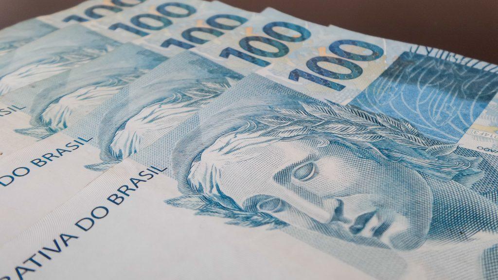 BC reduz compulsórios para baratear crédito, diz CMN