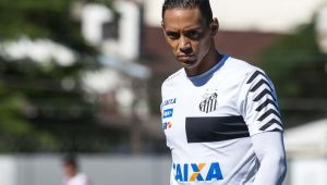 Ivan Storti/Santos/Divulgação