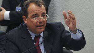 Em audiência, Sérgio Cabral admite caixa 2, mas nega 'ter agido como corrupto'