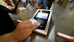 SP: Passageiros têm até dia 1º de outubro para trocar Bilhete Único