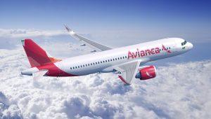 Leilão de ativos da Avianca Brasil é marcado para o dia 10 de julho