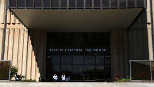 Fátima Meira/Estadão Conteúdo