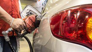 ANP: gasolina recua em 17 Estados; queda no País foi de 0,21 % na semana passada