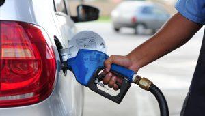 Denise: Reajuste do diesel acontece com base em condições de mercado