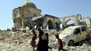 ONU: Estado Islâmico se reorganiza secretamente e continua sendo ameaça global