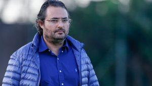 Marcello Zambrana/AGIF/Estadão Conteúdo