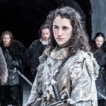 Helen Sloan/HBO