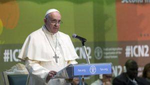 Francisco nomeia mulheres para secretaria do Sínodo dos Bispos pela primeira vez