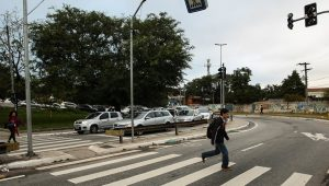 ALOISIO MAURICIO/FOTOARENA/ESTADÃO CONTEÚDO