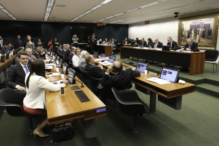 Fábio Rodrigues Pozzebom/Agência Brasil