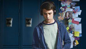 """Pesquisa revela que """"13 Reasons Why"""" abriu os olhos de jovens e responsáveis"""