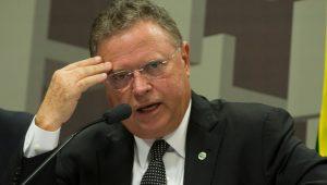 Receita Federal recupera cerca de R$ 1,5 bilhão em sonegação na operação Ararath