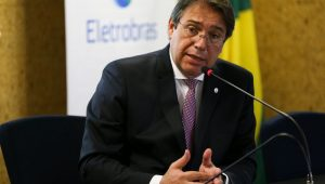 Desestatização vai aumentar a competição no setor, diz presidente da Eletrobras