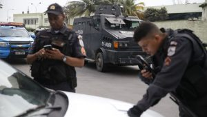 Denise Campos de Toledo: Proposta de Previdência para militares pode prever contrapartidas