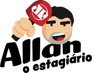 Allan, o Estagiário