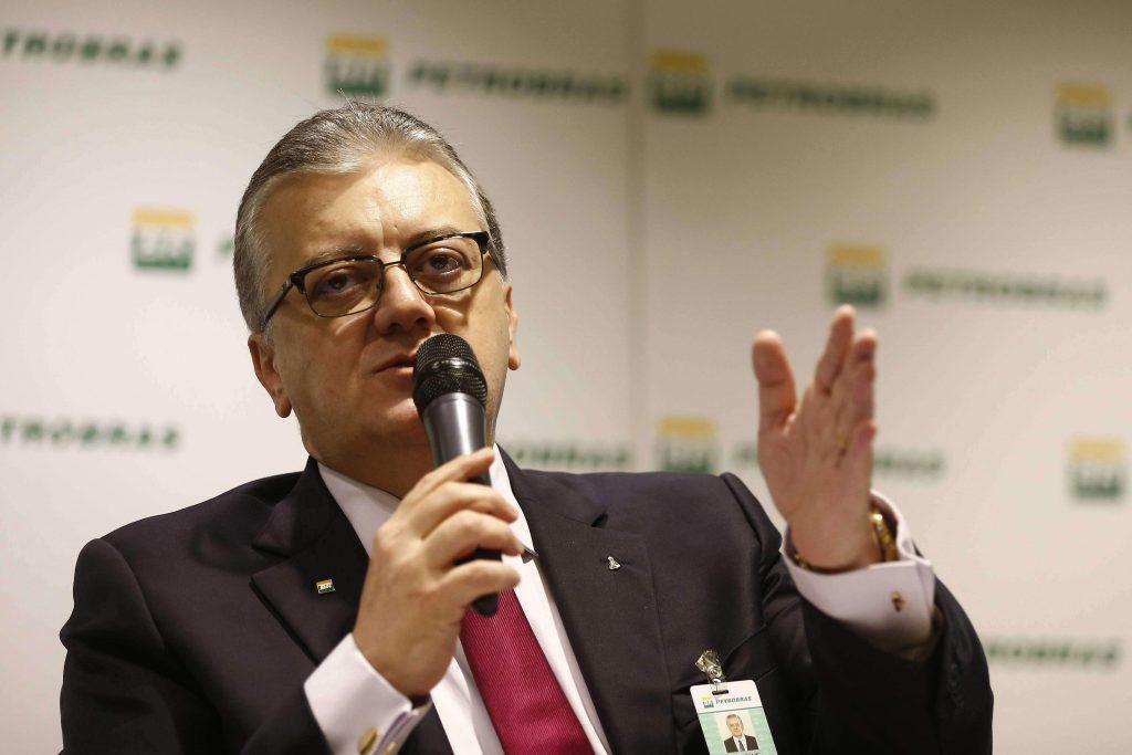 Ex-presidente do BB e da Petrobrás, Aldemir Bendine tem pena reduzida na Lava Jato
