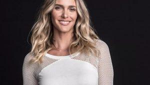Mãe de gêmeos, Fernanda Lima revela sexo do próximo bebê