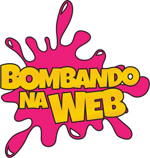 Bombando na Web