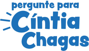 Pergunte a Cintia Chagas