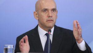 'Venda da Petrobras inteira não paga um ano do déficit da Previdência', diz secretário