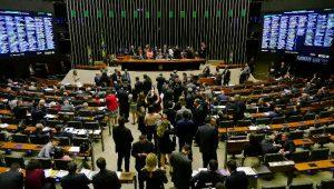 Roque Sá/Agência Senado