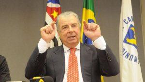 Batochio: Lula tentará reaver liberdade, mas debate sobre candidatura fica no TSE