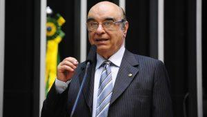 Renato Araújo/Agência Câmara