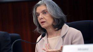 Cármen Lúcia marca para março julgamento sobre auxílio-moradia; Ajufe convoca greve
