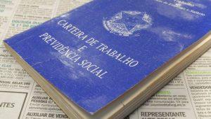 País ganhou 838 mil desalentados em apenas 1 ano, diz IBGE