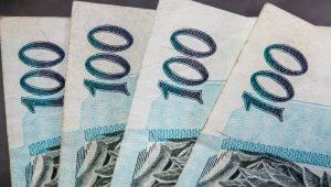 Demanda de empresas por crédito cai 15,4% em fevereiro, diz Serasa