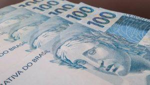 Saques do PIS/Pasep devem incrementar economia com mais de R$ 15 bi, prevê Governo