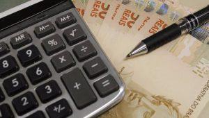 Banco Central reduz juros básicos para 6,5% ao ano