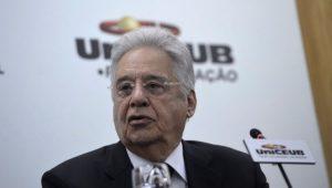 Wilson Dias-Agência Brasil
