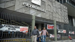 Fernando Frazão/Agência Brasil)