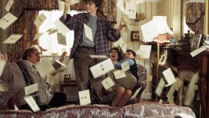 USP abre curso sobre Harry Potter; inscrições começam nesta terça