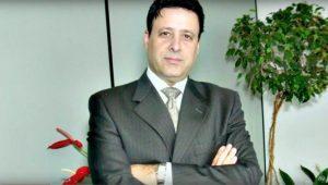 Vice-presidente da Anefac: mesmo com melhora na economia, juros altos exigem cautela nas finanças