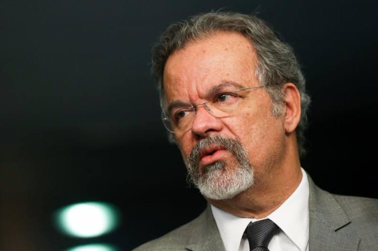 Migração de criminosos do Rio é