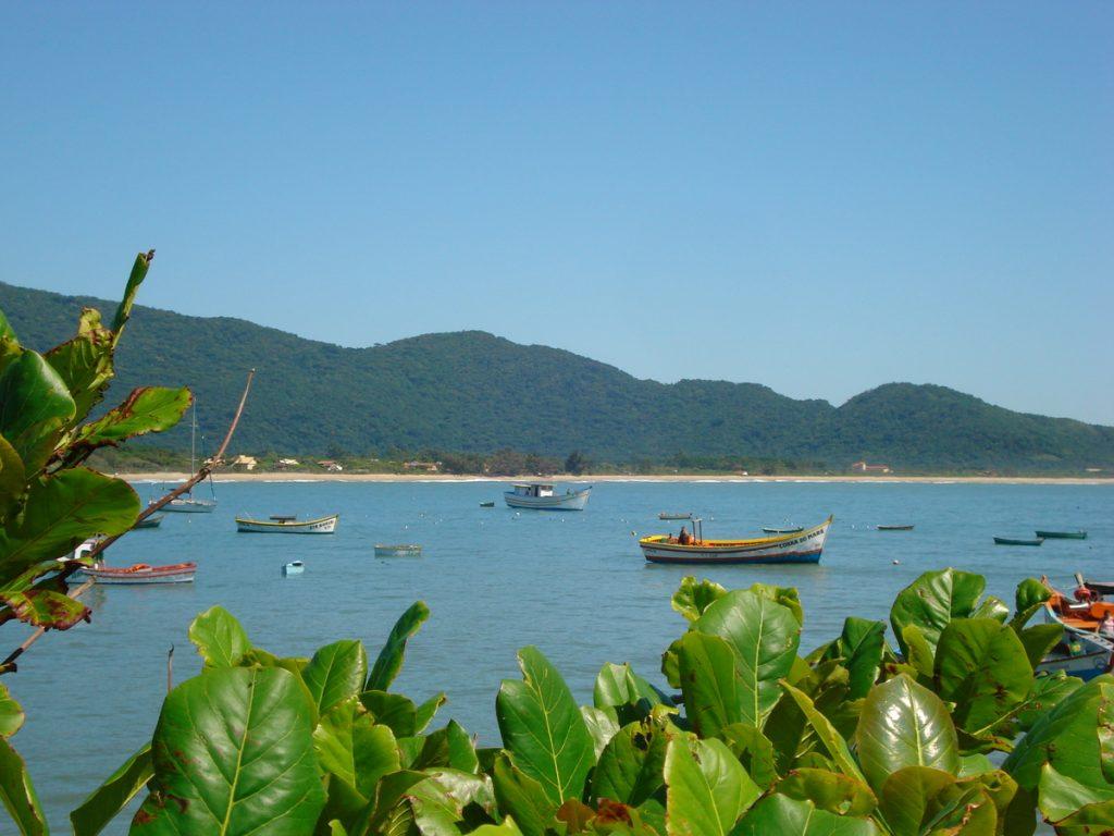1d390dcc5a084 Por que curtir uma viagem de formatura em Florianópolis é muito melhor