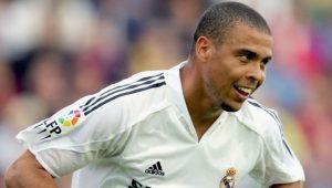 Ronaldo Fenômeno revela zagueiro que mais deu trabalho: 'Me ameaçava e jogava no limite'