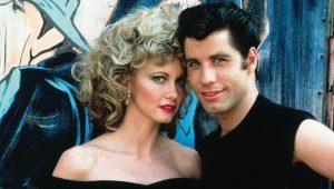 HBO Max anuncia série musical de 'Grease: Nos Tempos da Brilhantina'