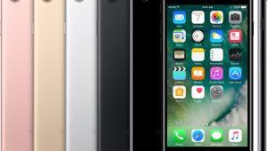 Apple oferece 1 milhão de dólares para que pesquisadores invadam o iPhone