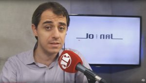Privatização da Eletrobras não vai aumentar tarifas, diz Ministério de Minas e Energia