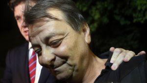 Vera Magalhães: Extradição de Cesare Battisti está cada vez mais perto de acontecer