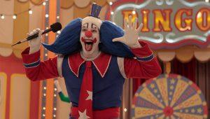 Fã reimagina trailer de 'Bingo' no estilo de 'Coringa'; assista