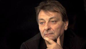 Joseval Peixoto: Polícia segue sem encontrar Cesare Battisti