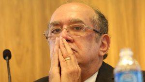 Vera: Quatro decisões que podem impactar Lava Jato estão na agenda do STF