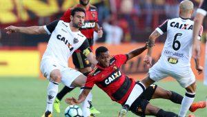 Futebol Campeonato Brasileiro Sport Atlético-MG