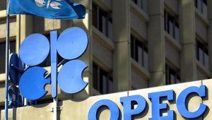 Há consenso com outros países para cooperação no petróleo prosseguir, diz Opep